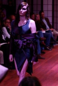 Quincy models for Paul Burgo